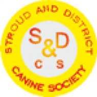 stroud and district canine society